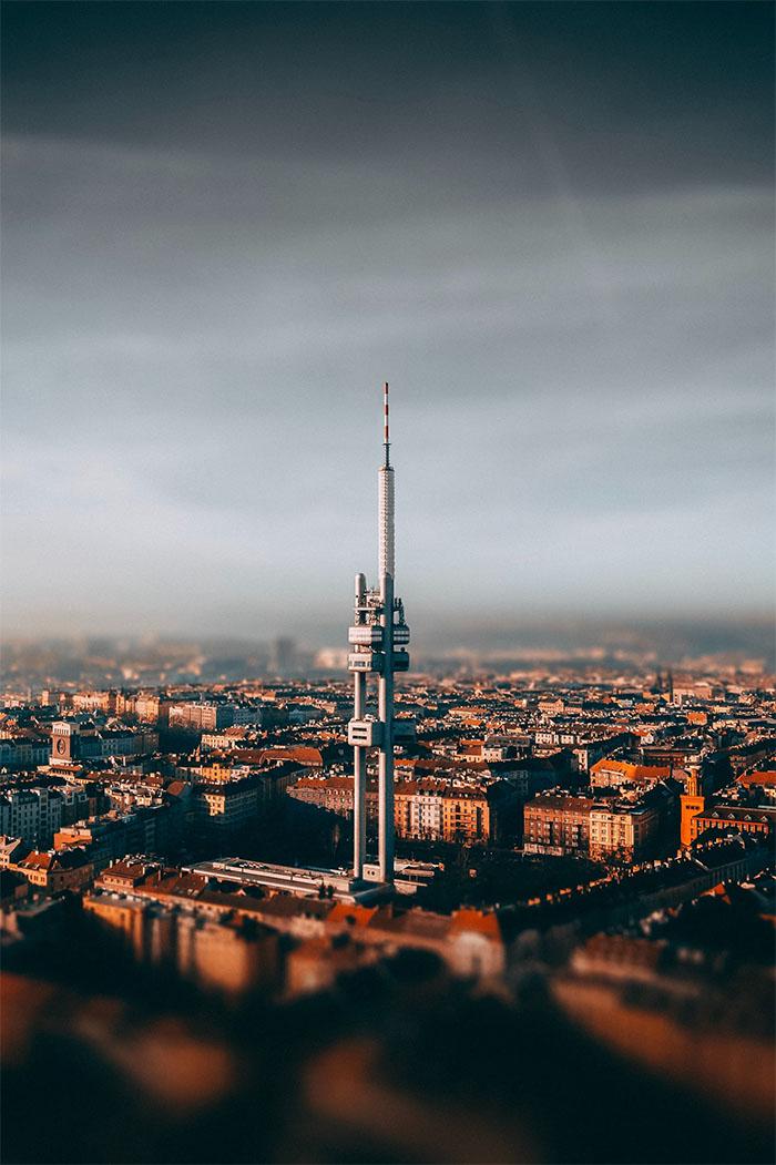 prague_tower